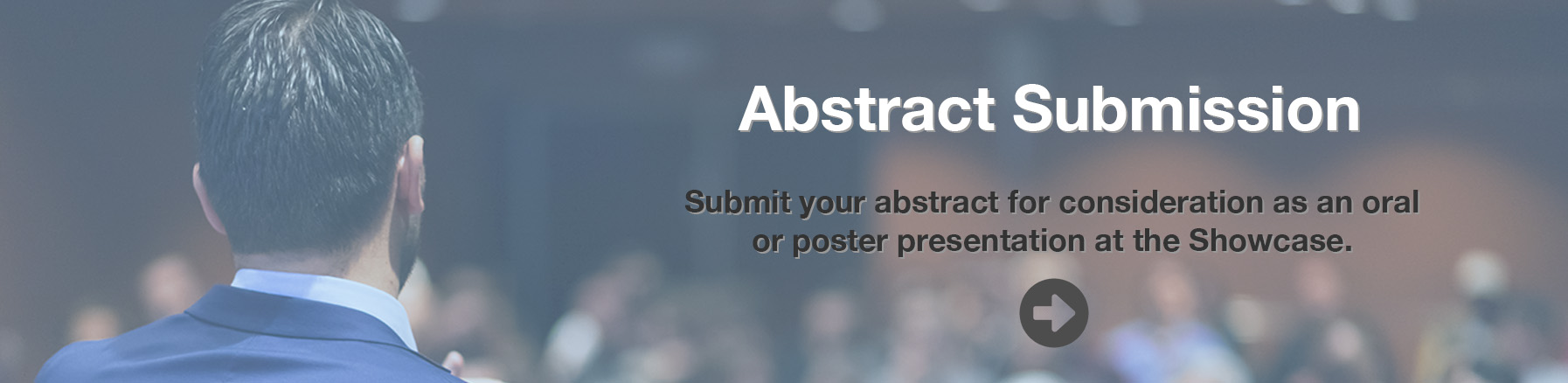 Abstract Submission to SWSLHD