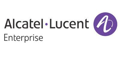 Alcatel Lucent Enterprise