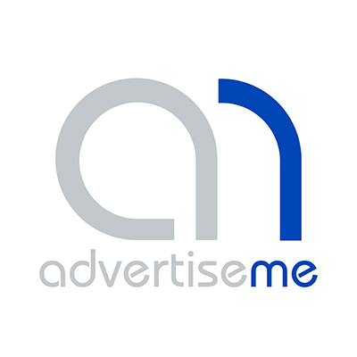Advertise Me