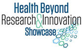 Health Beyond Showcase