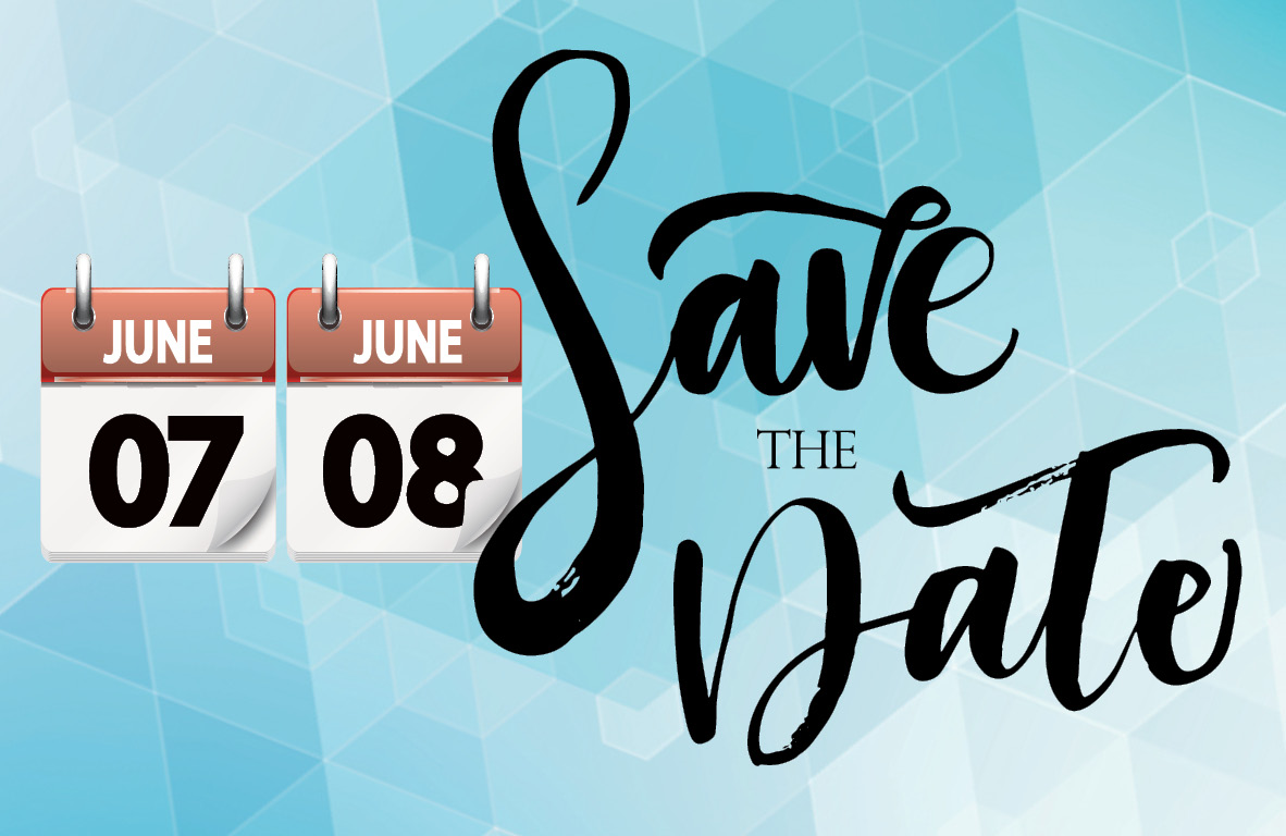 Save the date to SWSLHD